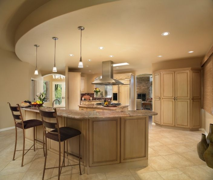 Kitchen Remodeling Tucson Exterior 17 Best Bathroomseren Design Images On Pinterest  Tucson .