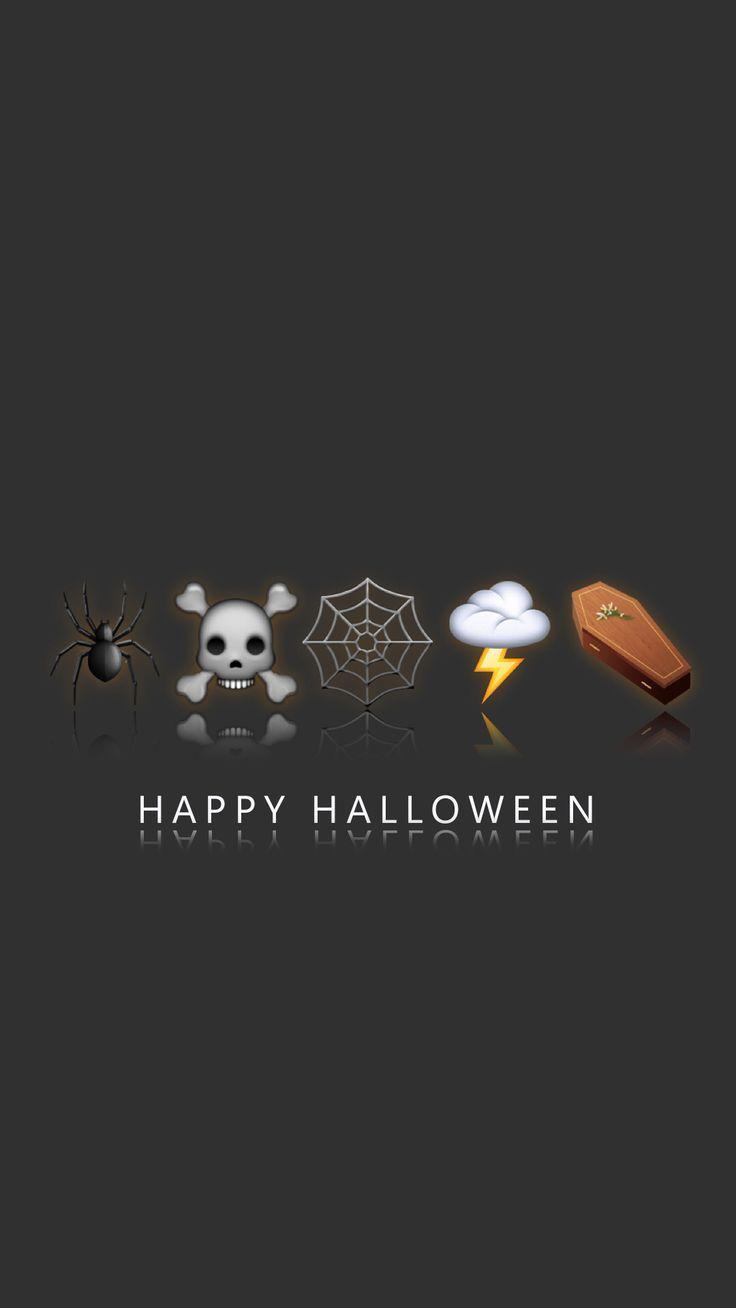 Great Wallpaper Halloween Girly - d1cf94b9a5bec4747d77ffa1802e47dd--halloween-wallpaper-kefir  You Should Have_491558.jpg