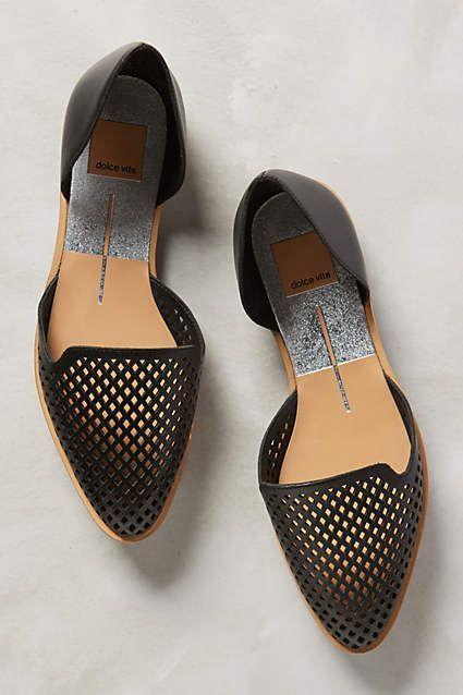 Abadaba S Shoes