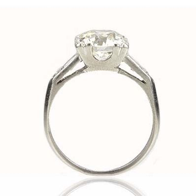12 best Best Antique Engagement Rings Design Ideas images on ...