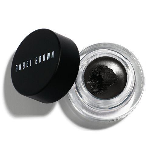 Long Wear Gel Eyeliner Black Ink - Bobbi Brown - KICKS