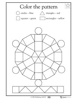 27 best Life Skills Follow Directions worksheets images on