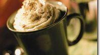 How to Make White Chocolate Mocha Coffee Like Starbucks   eHow