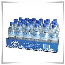 Forever Natural Spring Water | Forever Living Products #ForeverLivingProducts #SpringWater