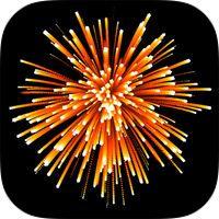 Fireworks Arcade by Big Duck Games LLC