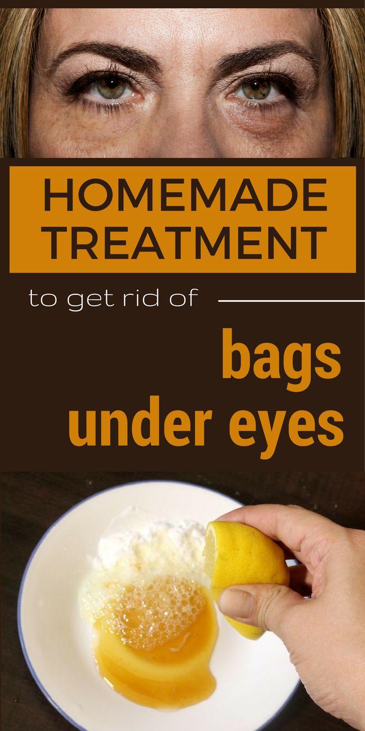 Under Eye Makeup Brush: Best 25+ Under Eye Bags Ideas On Pinterest