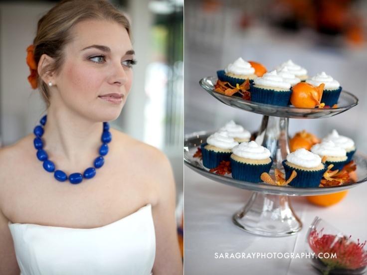 Jelena jakovljevic bin drai wedding cakes
