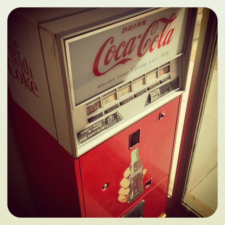 1000 Images About Coca Cola On Pinterest Milkshakes