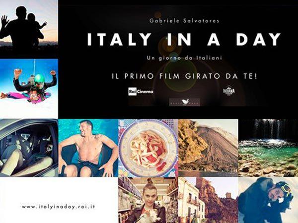 La lista dei film di Venezia 71 fuori concorso. Le opere firmate da autori di importanza a livello internazionale che saranno presentati dal 27 agosto.... http://www.oggialcinema.net/venezia-71-film-fuori-concorso/