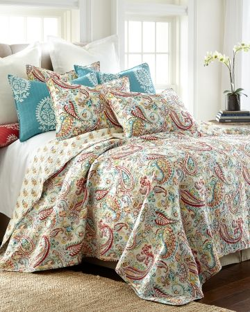 299 Best Stein Mart Faves Images On Pinterest Comforter