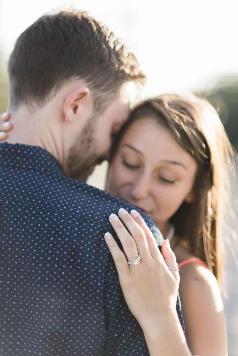 7 best PROPOSAL images on Pinterest Charity, Photographers and - charity proposal