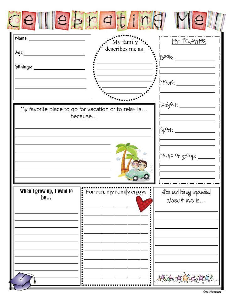 Best Parent Surveys Images On   Parent Survey