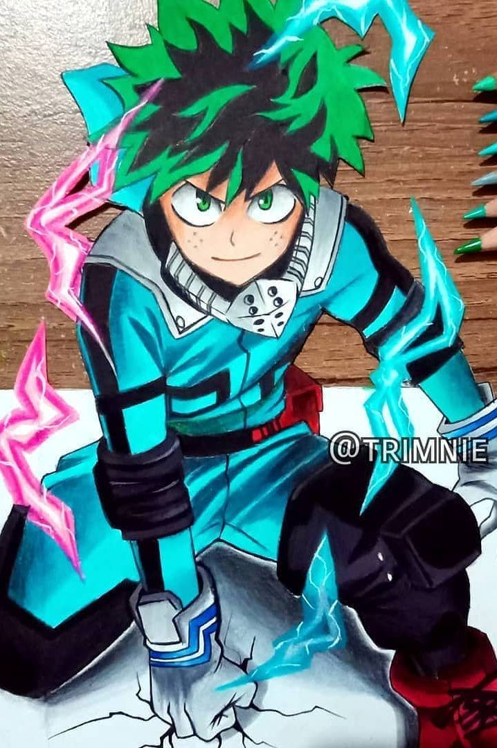 Starting Anime Drawing For Beginners Ideas And Images Page 35 Anime Drawings Anime Drawings For Beginners Anime Drawings Sketches