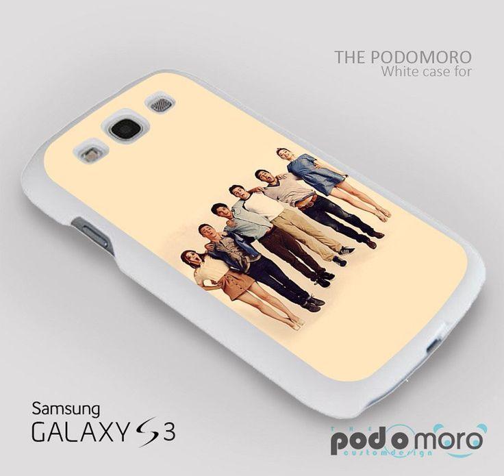 6 Teen Wolf for iPhone 4/4S, iPhone 5/5S, iPhone 5c, iPhone 6, iPhone 6 Plus, iPod 4, iPod 5, Samsung Galaxy S3, Galaxy S4, Galaxy S5, Galaxy S6, Samsung Galaxy Note 3, Galaxy Note 4, Phone Case