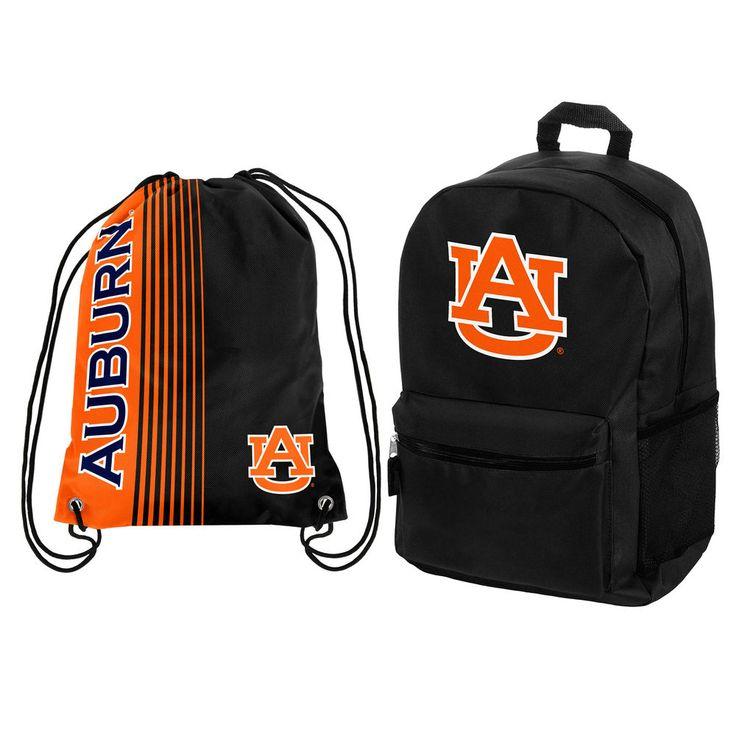 Mejores 73 imágenes de Auburn en Pinterest | Tigres de auburn ...