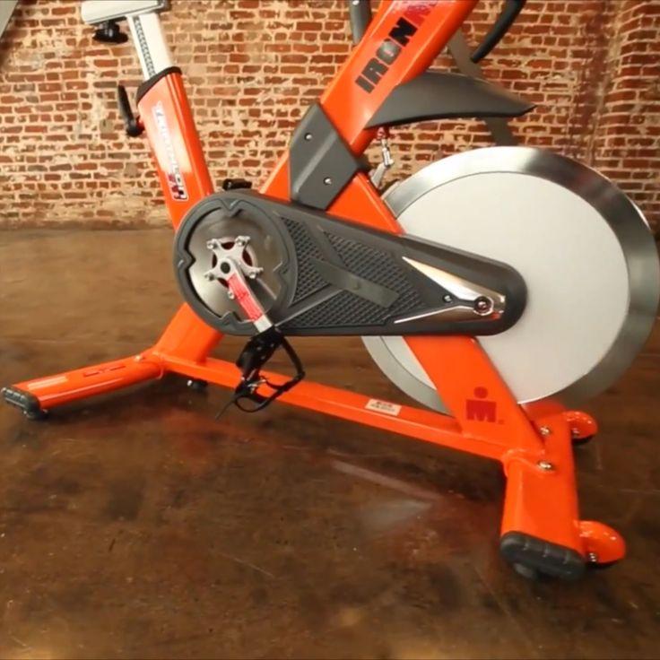 Craigslist phoenix bikes Biking workout, Bike, Spin bike