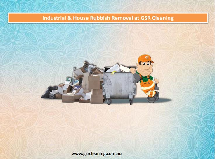 Expect no delays and always tidy up properties when you avail of rubbish removal at GSR Cleaning. We handle everything from rubbish removal, cleaning your workplace and property ensuring that is free from any clutters and rubbish to disposing your rubbish to its proper places. We provide rubbish removal service to both residential and commercial properties.
