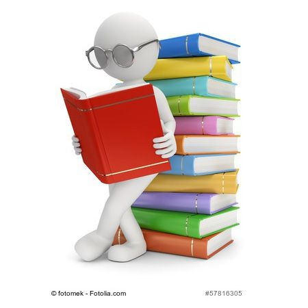 Ein Buch veröffentlichen: Die 10 besten Tipps, um den richtigen Verlag für Ihr Manuskript zu finden.