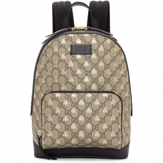df665d66238509 prada handbags at saks fifth avenue #Pradahandbags | Prada handbags ...