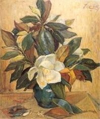 Ibrahim Calli  (1882-1960): Turkish painter.  ~Repinned via Sergul Olgac,et