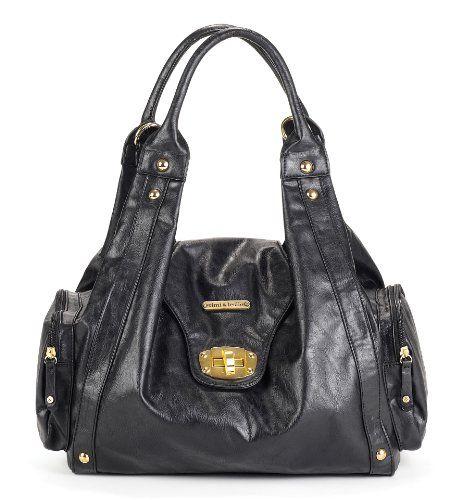 timi & leslie Annette 7-Piece Diaper Bag Set, Black timi & leslie,http://www.amazon.com/dp/B004J35KF4/ref=cm_sw_r_pi_dp_s2iytb08E11PD5XV
