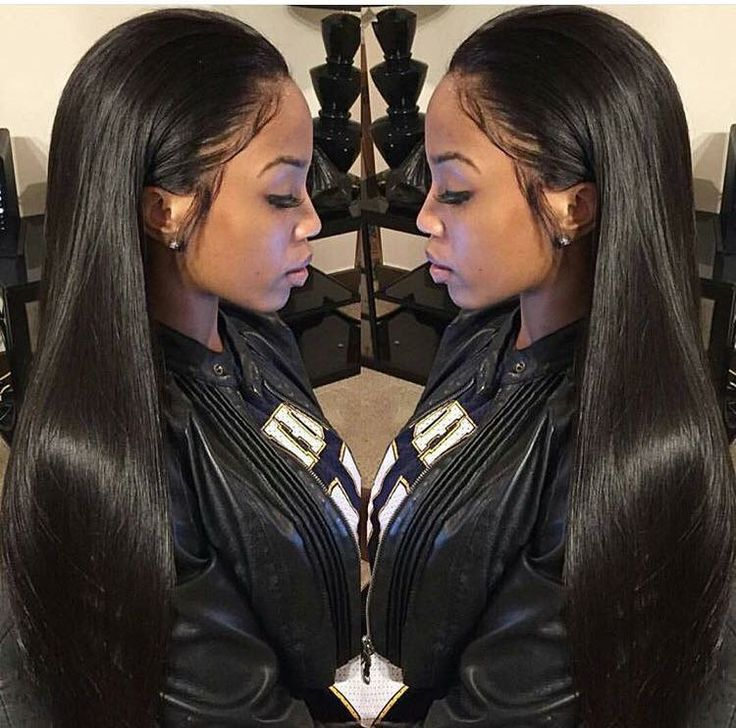 crushon_hair virgin human hair!!real original hair!! website hair have 20% off…