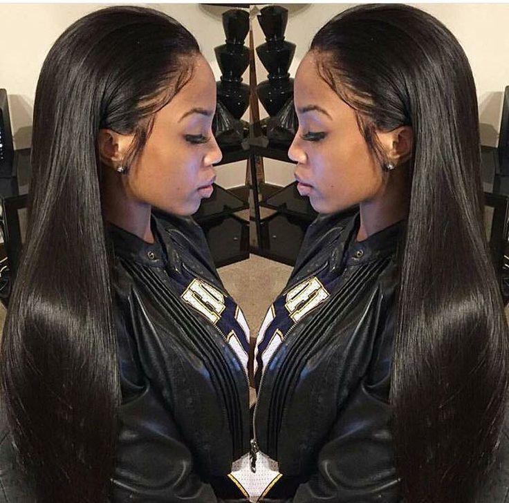 crushon_hair virgin human hair!!real original hair!! website hair have 20% off…