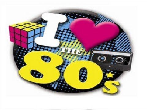 blogAuriMartini: Anos 80 - Lembrança dos bons tempos - Seja bem vindo http://wwwblogtche-auri.blogspot.com.br/2013/01/anos-80-bons-tempos.html