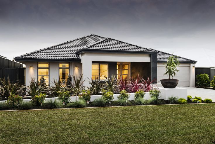 The Kingdom by Domain Homes  http://www.domain-homes.com.au/house/the-kingdom