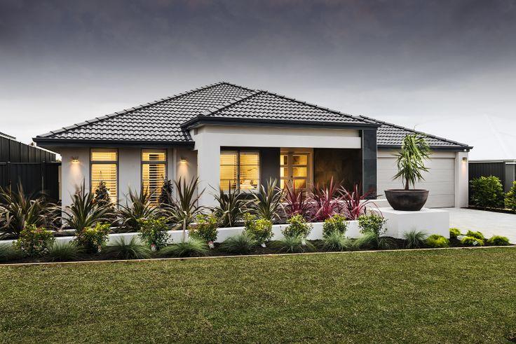 The Kingdom by Domain Homes  http://www.domain-homes.com.au/house/the-kingdom