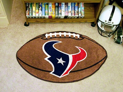 Houston Texans Man Cave Accessories : Best all the way texans images houston