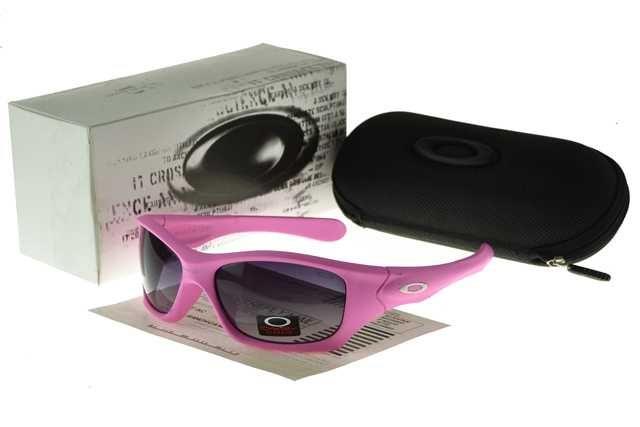 Ray Ban Classic Sunglasses