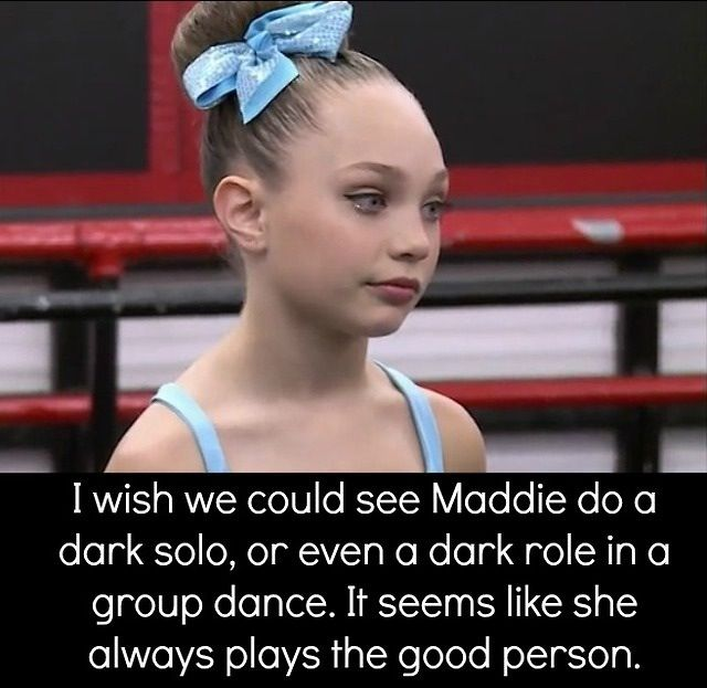 63 best images about dance moms confessions on pinterest - Dance moms confessions ...