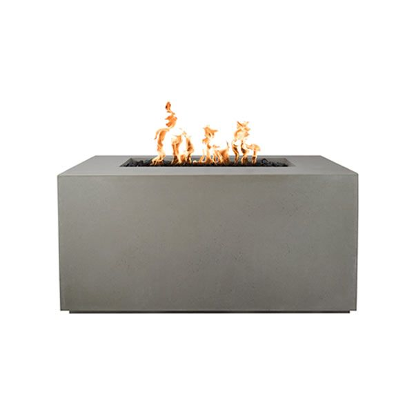 Pismo Concrete Fire Pit | The Outdoor Plus ...