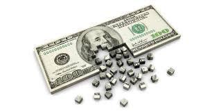 COSTE:En economía, el coste o costo es el valor monetario de los consumos de factores que supone el ejercicio de una actividad económica destinada a la producción de un bien, servicio o actividad