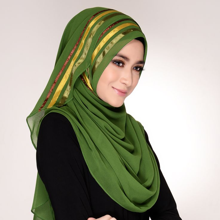 Our #Surya #shawl collection exclusive by @herstyle_my, visit www.HerStyle.my to purchase. #suryashawl #hijab #instanthijab #muslimah #fashion #HerStyle #hijab and more.