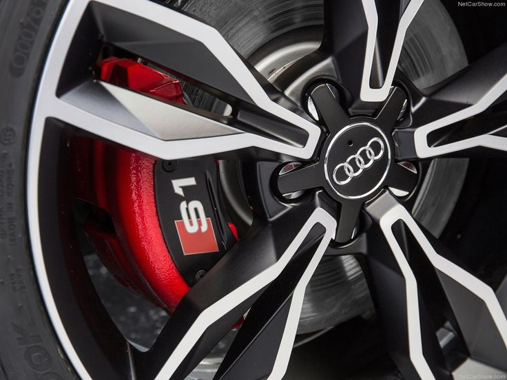 261 Best Images About Wheels On Pinterest: 410 Best Images About CAR_//Rim Design On Pinterest