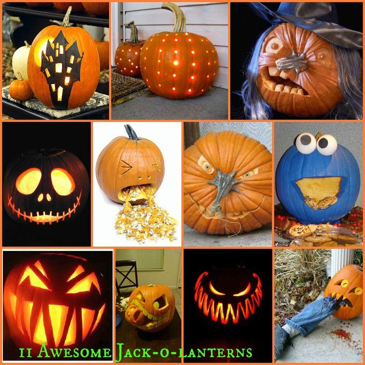 pumpkincollage.jpg 1,024×1,024 pixels