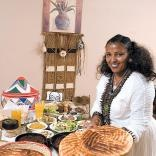 Best 25 Eritrean Ideas On Pinterest Africa Day