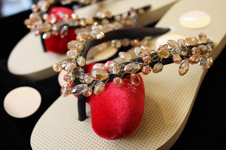 #Uzurii #Luxury #Footwear #love #heart #red #sanvalentino #bemyvalentine #LeABoutique