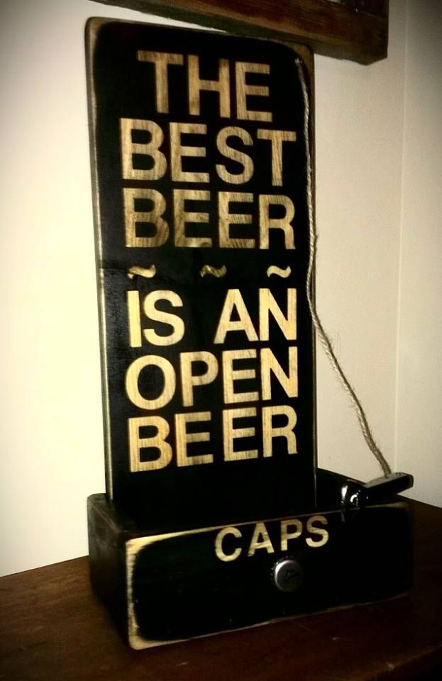 Beer Wall Decor best 25+ beer quotes ideas on pinterest | funny beer quotes, beer