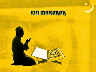Receive eid mubarak 2015 messages as well as wishes. Get blessings from your Allah using these top number of mubarak desires for eid 2015