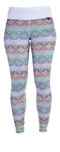 Bula Women's Missy Pant by Bula. $49.93. The Bula Baselayers Are Designed For The Active Person With A Focus On Both Form And Function. Prints Can Be Mixed And Matched To Customize Your Look. They Are Made Up Of High Performance, Lightweight, 4 Way Stretch Fabrics That Allow You To Stay Dry And Warm On The Hill.