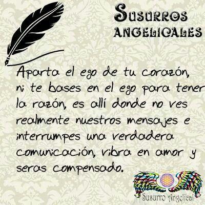 Mensaje del Arcángel Haniel.  #angeles #luz #terapiasconangeles #mensajesangelicales #angelesdiaadia  #crecimientointerior #caminohaciaDios