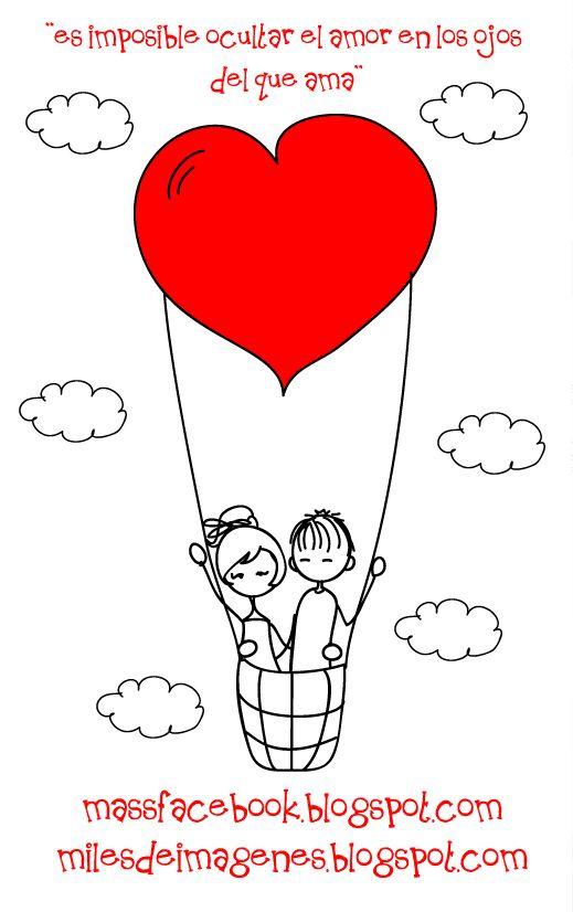 San Valentin Por Siempre Canciones Romanticas En 2020