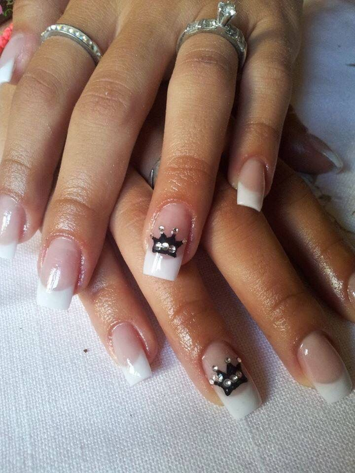 28 best Soho nails Ημιμονιμο / gel !!! Nails#nail art#gel# images on ...