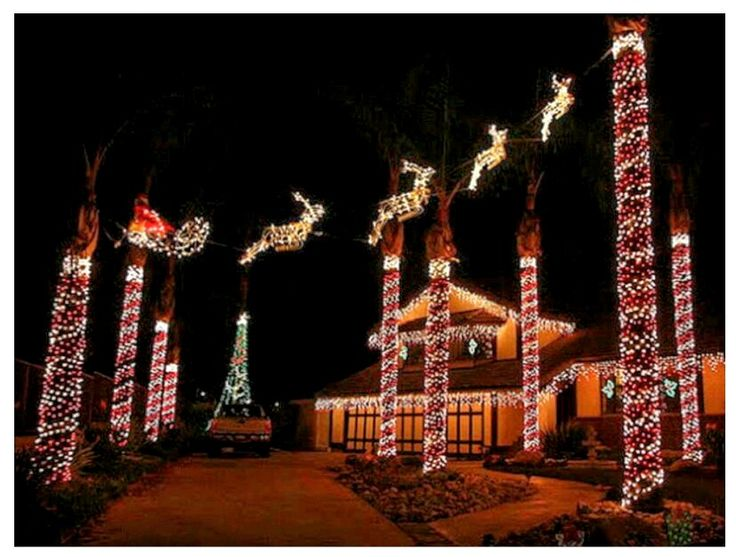 89 best Celebrations images on Pinterest Celebrations, 12th - outside christmas decorations sale