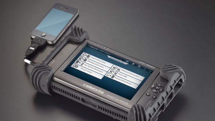 Bundesamt will Asylbewerber-Handys schon vor erster Anhörung durchsuchen: Normalerweise wird… #Überwachung #Asylbewerber #digitaleForensik