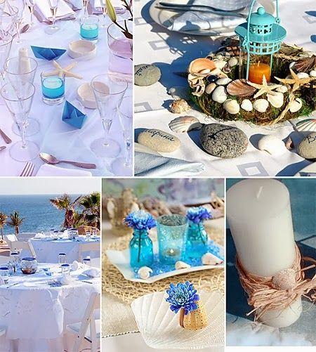 casamento+praia+58.jpg (450×501)