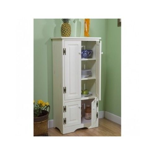 Kitchen Cabinets Cost Per Linear Foot: Best 25+ Tall Pantry Cabinet Ideas On Pinterest